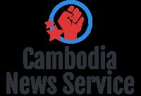 Cambodia News Service